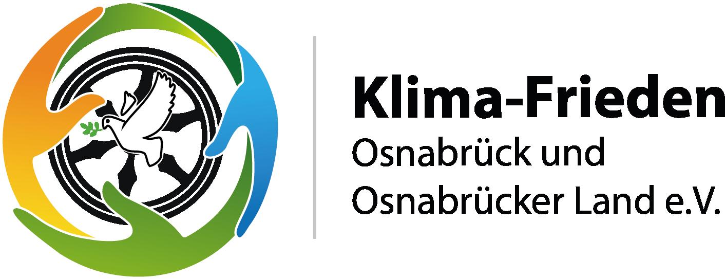 Klima-Frieden-Osnabrück-und-Osnabrüker-Land-e-V